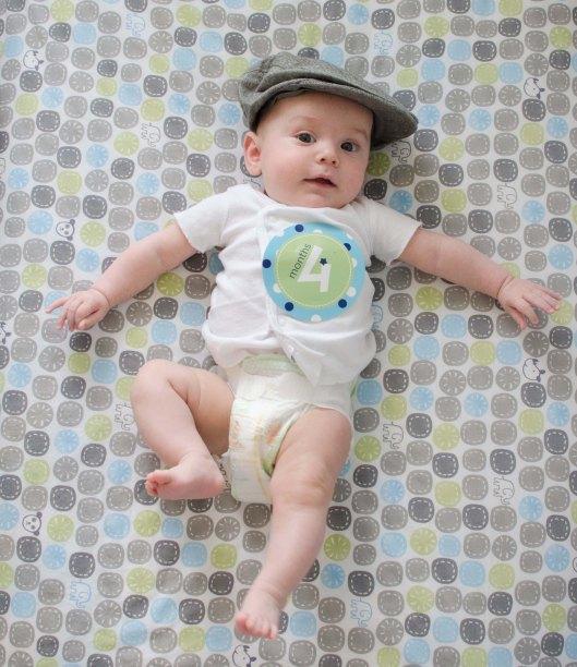 BAbies-1380